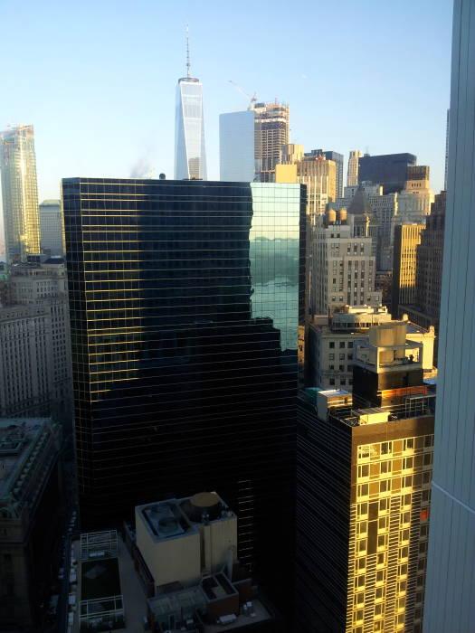 New York City S Water Supply