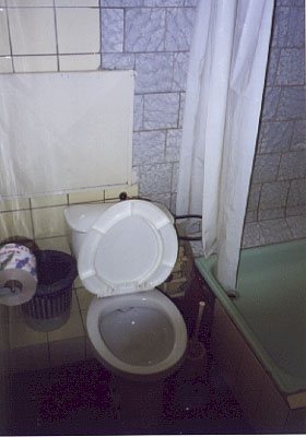 Русские Туалеты Russian Toilets Toilets Of The World