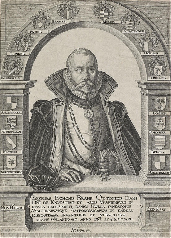 Jacques de Gheyn II, 'Portrait of Tycho Brahe, astronomer', from https://en.wikipedia.org/wiki/File:Jacques_de_Gheyn_Ii_-_Portrait_of_Tycho_Brahe,_astronomer_(without_a_hat)_-_Google_Art_Project.jpg